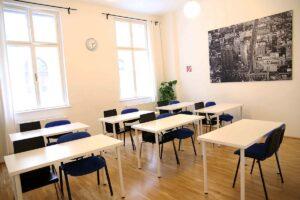 raum mieten seminarraum wien-raum2-3