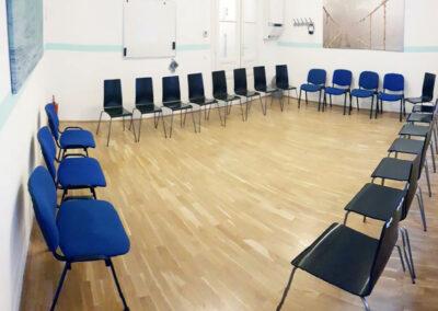 seminarraum wien mieten raum1-2